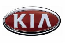 Kia (1)