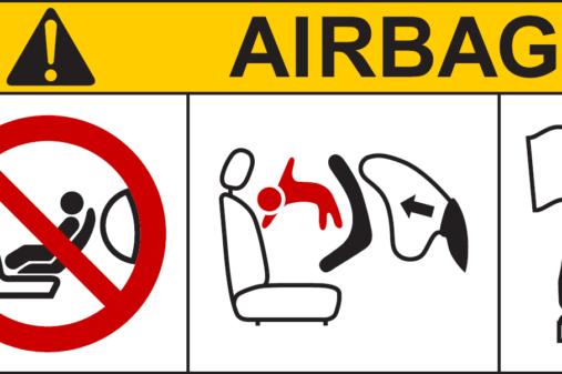 i-size-airbag-logo